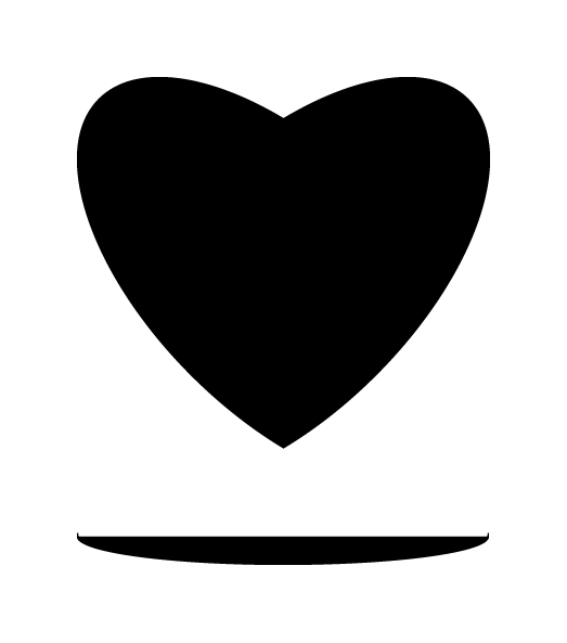 inthel_logo